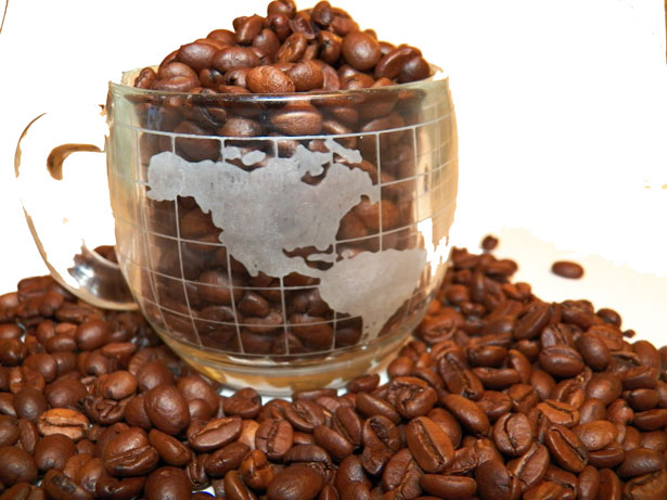 coffee-beans-1364324519tbO