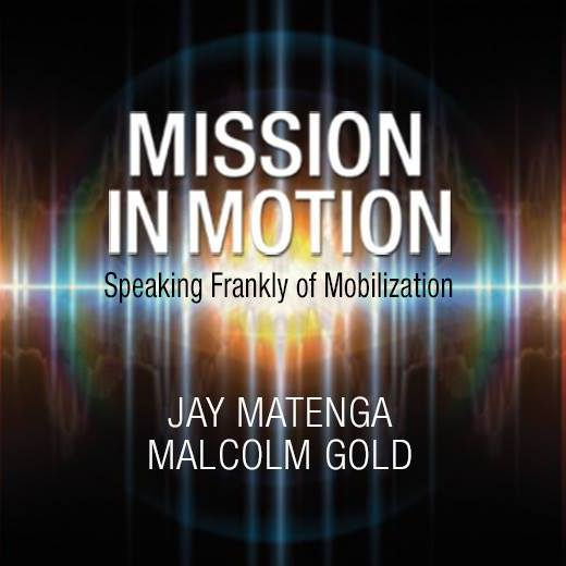 mission-in-motion