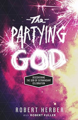 partying-god