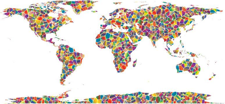 Polyprismatic-Tiled-World-Map-800px